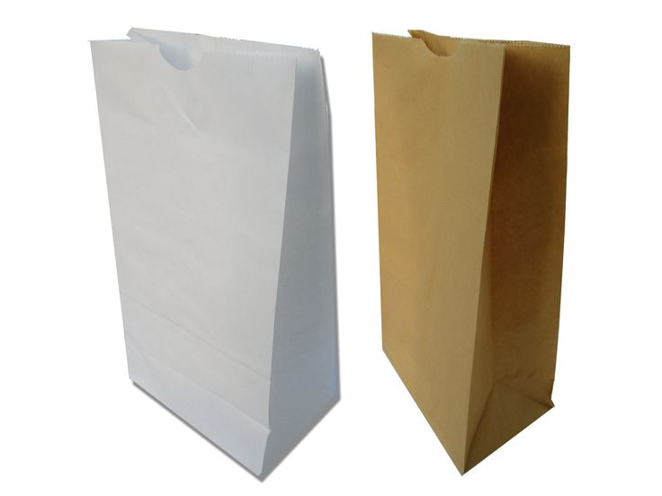 buy copy paper in bulk Buy paper, card stock, envelopes & more from top paper mills at the paper mill store  boxes or bulk, from top paper mills, shipped from our paper valley wisconsin.