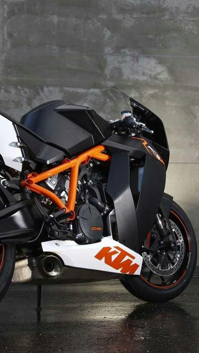 Statement Clutch - RUBINO BW MOTORCYCLE B by Tony Rubino Tony Rubino zeq6ajN1Mb