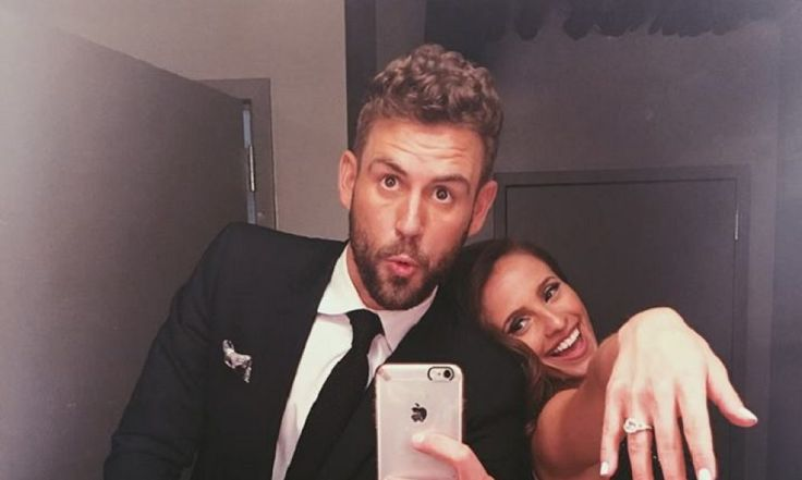 The Bachelor 2017 Winner: 6 Crazy Vanessa Grimaldi Facts You Should Know