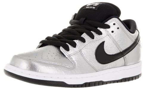 Nike Dunk Low Premium SB Mens sneakers