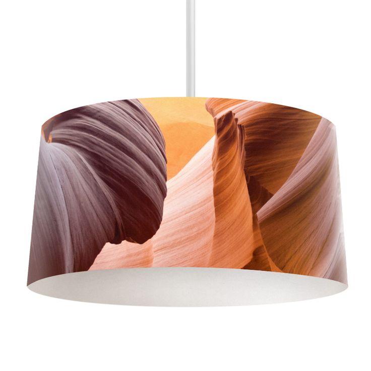 ... op Pinterest - Geschilderde Lampenkappen, Lampenkappen en Verf Lampen