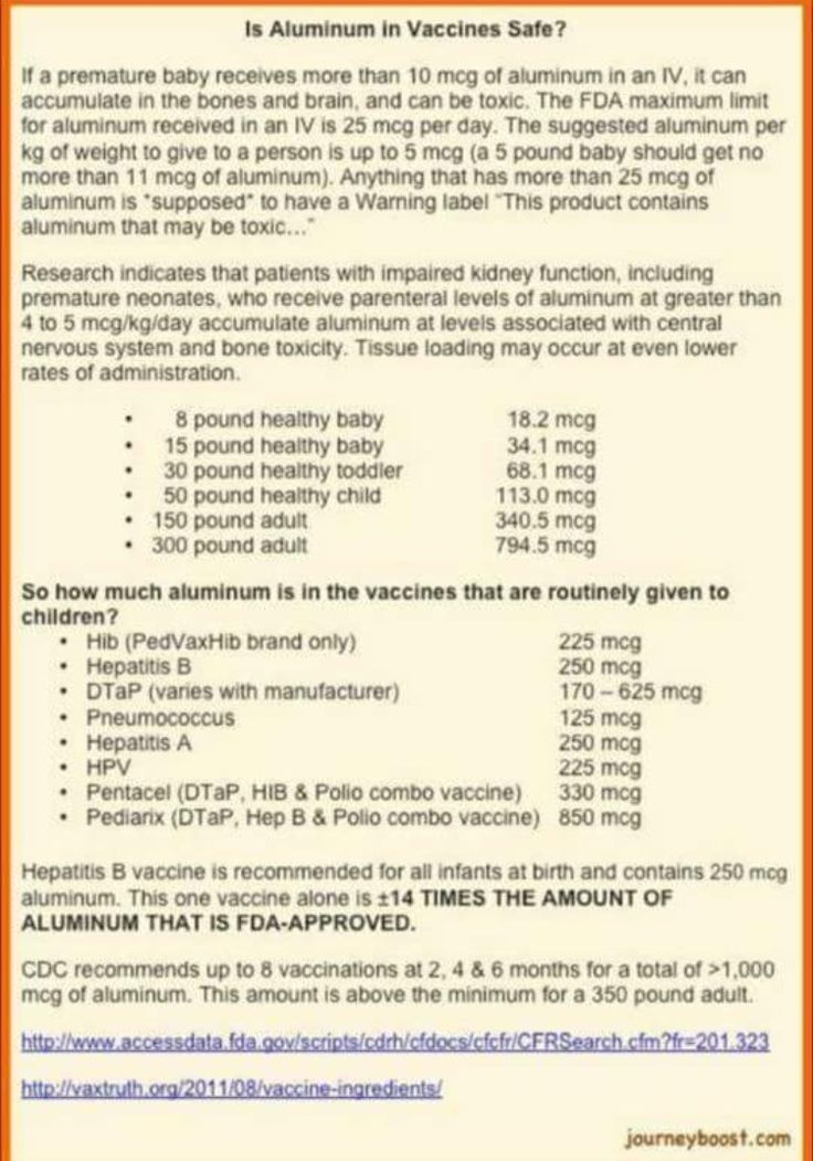 2169 best vaccine truths images on Pinterest Natural health - vaccine consent form