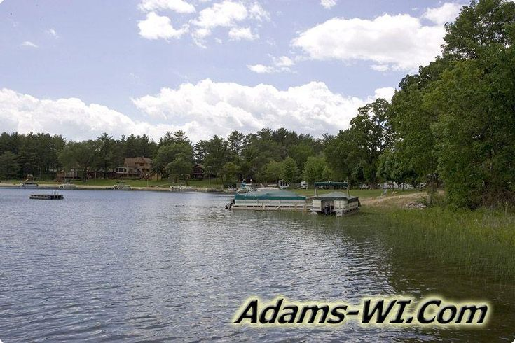 #lakeswi Jordan Lake is located in Adams County Wisconsin here you can find Info, Maps, Photos, Aerial Images plus Area Information like nearby Lakes, Public Land, Townships and communities. #adamscountywi