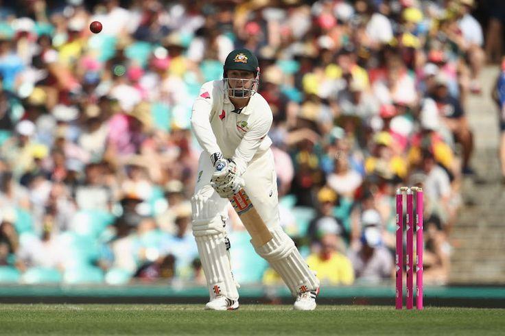 &#039I was seeking not to keep up with him&#039  http://www.bicplanet.com/sports/cricket-news/039i-was-seeking-not-to-keep-up-with-him039/  #CricketNews