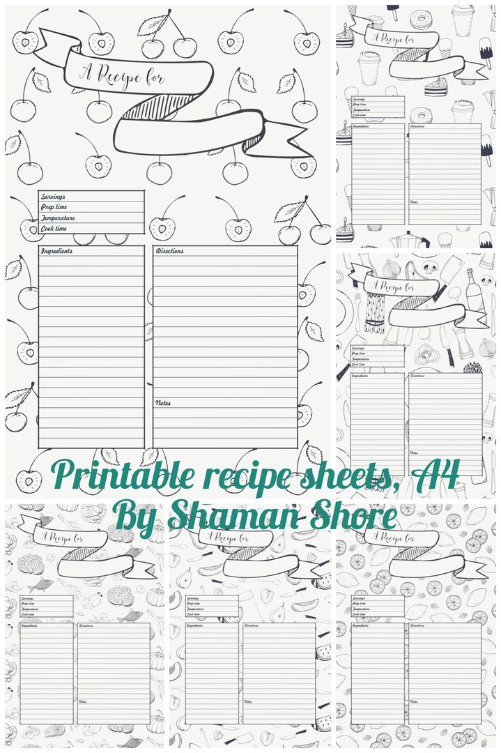 115 best images about labels and printables on pinterest