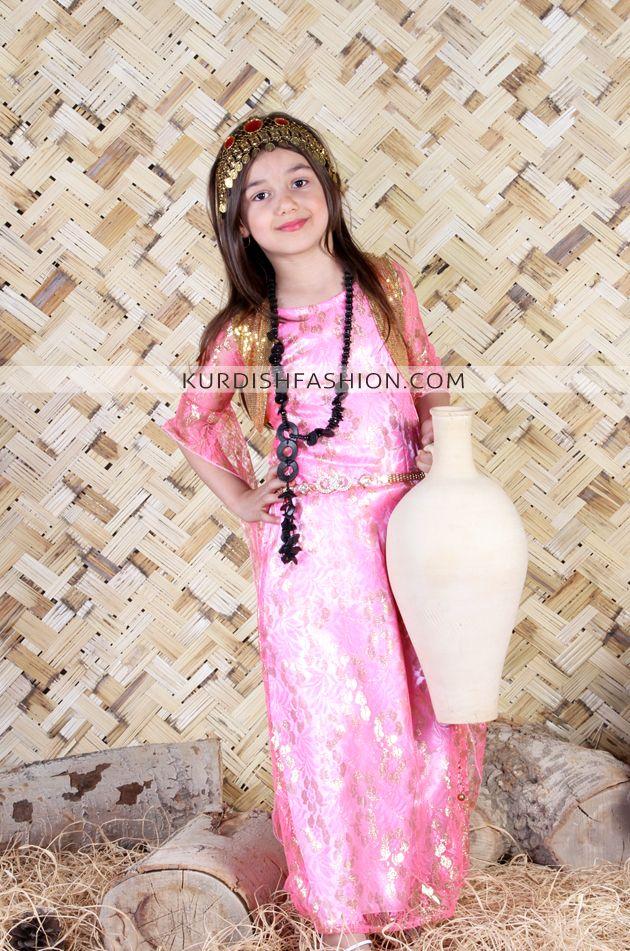 kurdish clothes /sorani style kurdishfashion.com