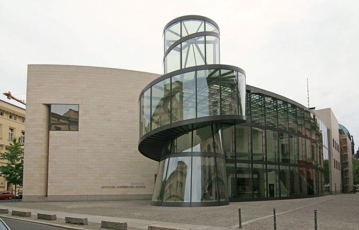 http://traveleze.format.com/traveleze-blog/top-ten-attractions-in-berlin