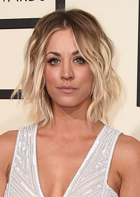 10 Spring and Summer Hairstyles 2019 - Best Celebrity ...