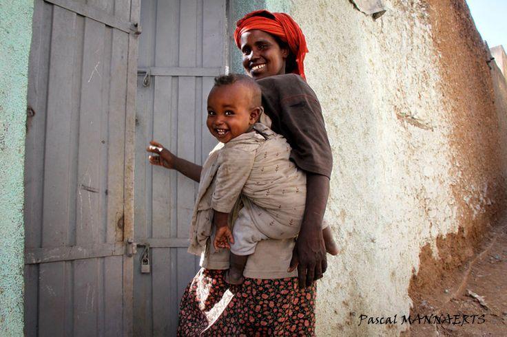 Image taken by Pascal Mannaerts http://www.parcheminsdailleurs.com/