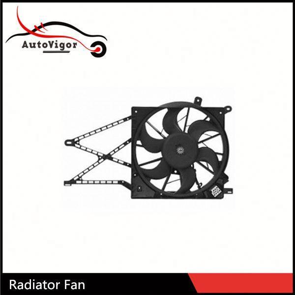 Fan Motor Cooling Van Wezel 3742746 Opel 1314451 1314460 1314539 1341344 China Auto Parts Supplier If You Need Other Auto Pa Radiator Fan Fan Price Opel