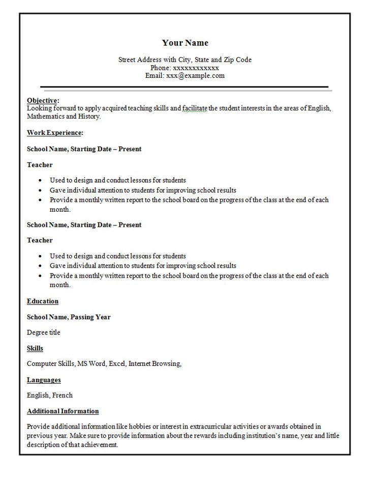 best 25  resume template free ideas on pinterest