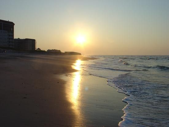 Personals in surf city nc Surf City Best of Surf City, NC Tourism - TripAdvisor