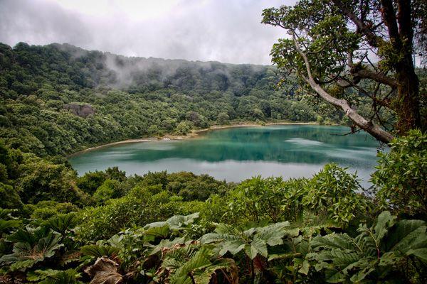 Arturo Lavin Gonzalez - Botos LagoonArturo Lavin, Favorite Places, Lavin Gonzalez, Places I D, Артуро Lavin