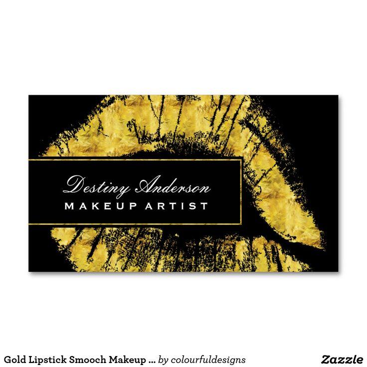 7 best Business card ideas images on Pinterest | Beauty salons ...