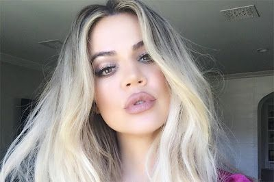 Mother and Babies Blog: The design of Khloe Kardashian Engagement Ring