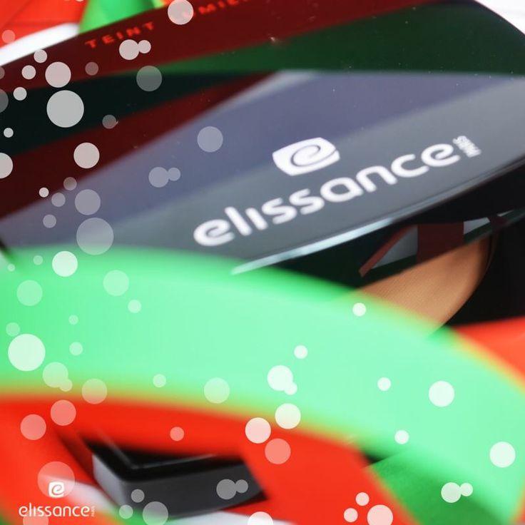 Llegó Navidad y con Elissance Paris regala salud y belleza! Haz tus compras de sin salir de casa! Entra a nuestra página www.elissanceco.com!