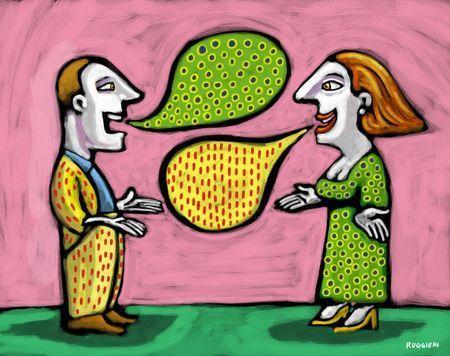 I. INTERPERSOAL  Permite entender aos demais e comunicarse con eles. Habilidade para interactuar con outros, para captar os seus sentimentos e necesidades. Capacidade para manexar as relacións interpersoais e gran empatía.
