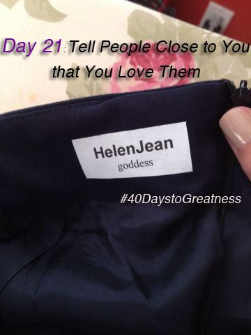 HelenJean: 40 Days To Greatness | Indiegogo 19 Days Left in our Indiegogo Challenge and we still need your help, please donate, pay it forward or share! #Crowdfunding #PayitForward #Donate #Giveback #Inspire #Changemaker #Entrepreneur #bridesmaiddress #Wedding #Dress #PrettyDresses #Fashion #Fashionable #Style #Vancouver #Startup #SmallBusiness #Empower #Strength