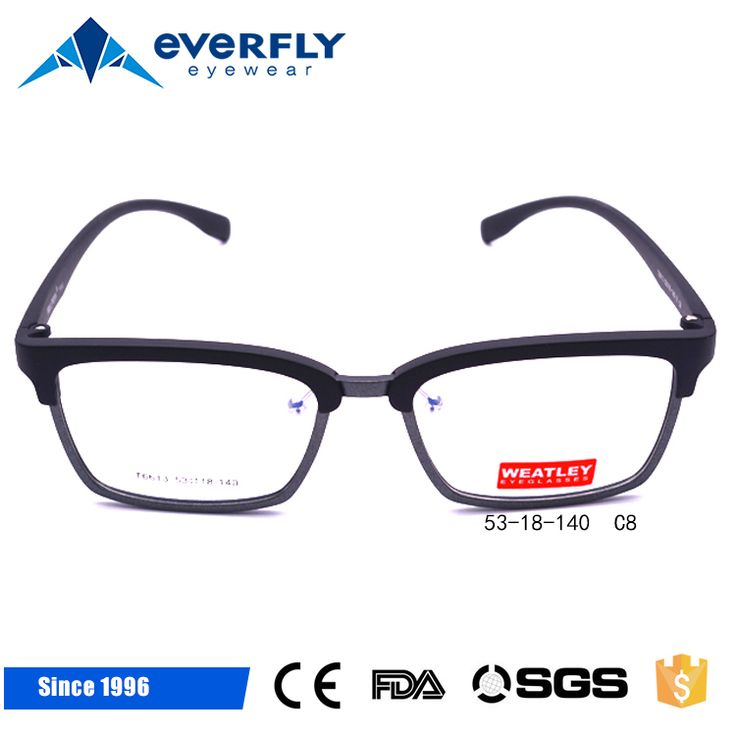 2017 Beautiful Color Reading Glasses TR Optical frames italian eyewear brands