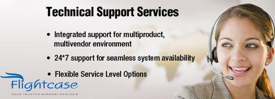 FltCase provides #technicalsupportservices, #24x7nocmonitoring is a packaged, automated, IT Infrastructure #remotemonitoringmanagement services for managing end-to-end IT infrastructure.