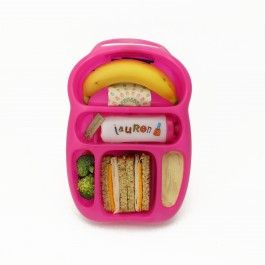 17 best images about healthy lunch workshop on pinterest kid the kid and bento. Black Bedroom Furniture Sets. Home Design Ideas