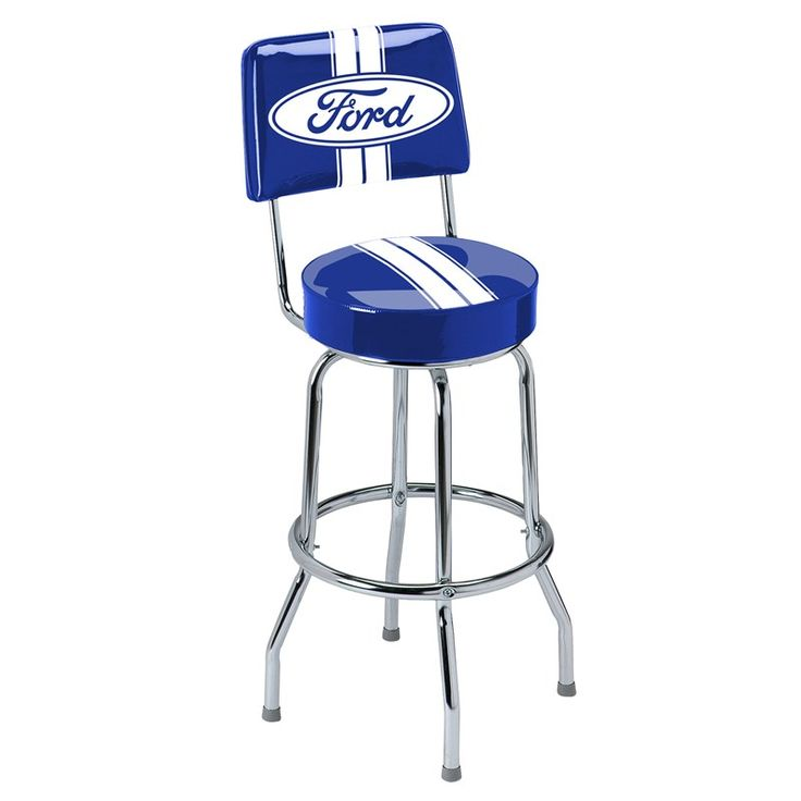 Best 20 Garage Stools Ideas On Pinterest Stool Makeover