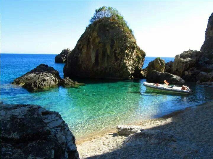 PROMO] 57% OFF Aragorn Paradise Garden Corfuisland Greece