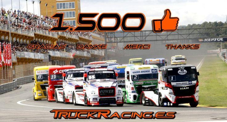 TruckRacing_es-1500 me gusta- copia