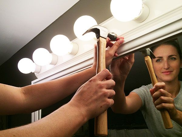 Bathroom Makeovers For Renters 14 best renting tips images on pinterest | renting, apartment
