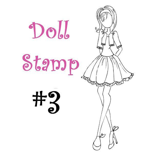 910 Best Prima Dolls Images On Pinterest Prima Doll
