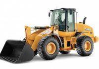 Case wheel loaders fault codes | stavební stroje a auta