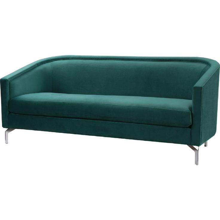 284 Best Modern Furniture U0026 Decor Images On Pinterest | Modern Furniture,  Furniture Decor And Blue Fabric