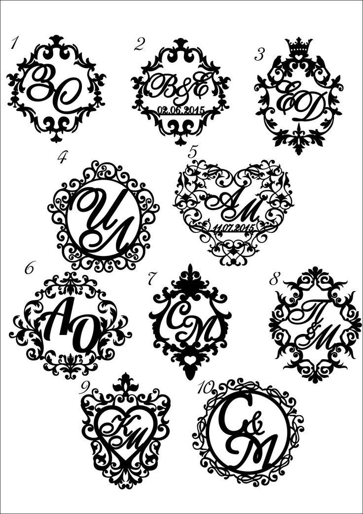 http://hibride.ru/shop/337-svadebnaja-monogramma-iz-bukv.html Закажите сейчас свадебная монограмма из букв с курьерской доставкой по Москве. Hibride - оригинальные аксессуары для стильной и современной свадьбы!