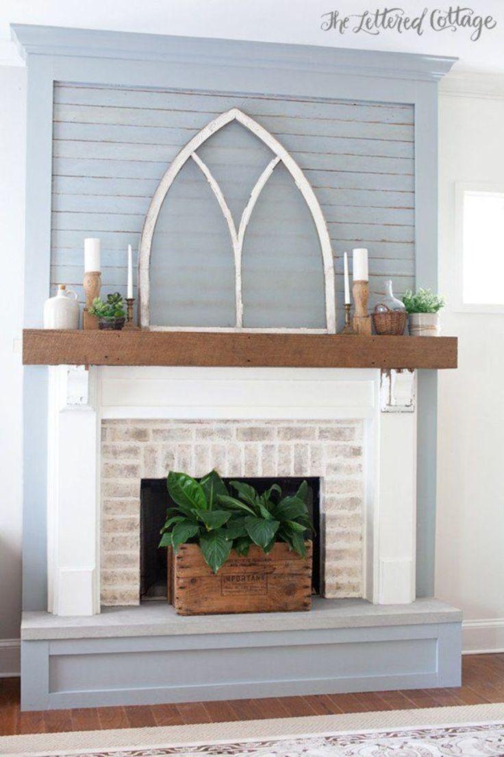 the 25 best reface brick fireplace ideas on pinterest fireplace