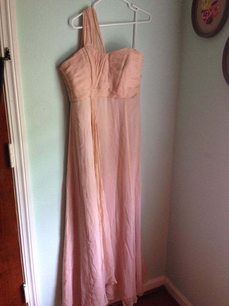 Fever London size 18uk Silk gown- Retailed for $219.99!! Was a stylish surprise  Will sell for $20 shipped