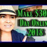 11+ Transcendent Make Money On Pinterest At Home Ideas – Online Jobs Ideas