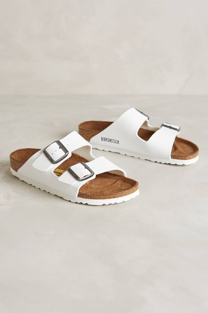 summer outfits with birkenstocks 50+ best outfits