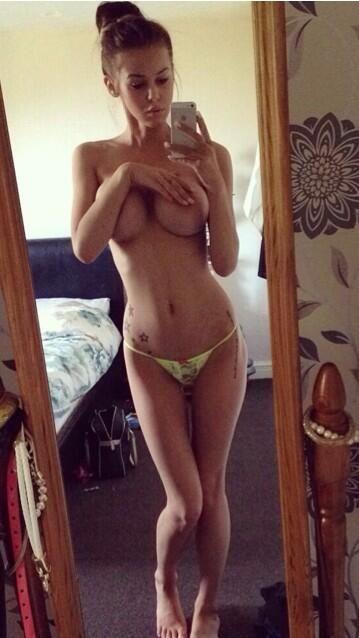 from Felipe colombian nude girl pics