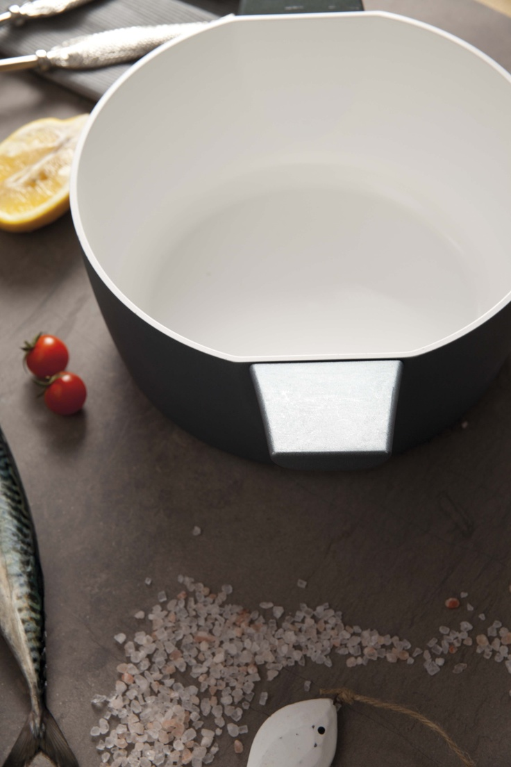 Arco by TVS Cookware Collection