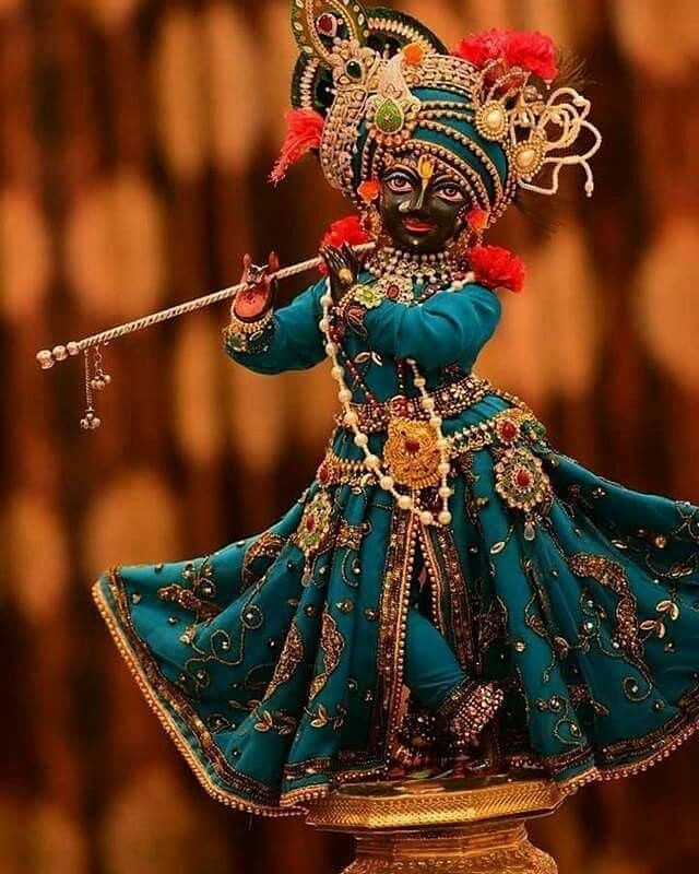 Image May Contain One Or More People Lord Krishna Wallpapers Shree Krishna Wallpapers Lord Krishna Hd Wallpaper