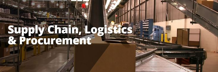 #Supplychainconsultants is the right consultants for your #business.