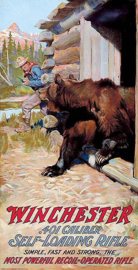 artist phillip r. goodwin