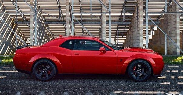 2020 Dodge Charger Concept Challenger Srt Demon Challenger Srt Dodge Challenger