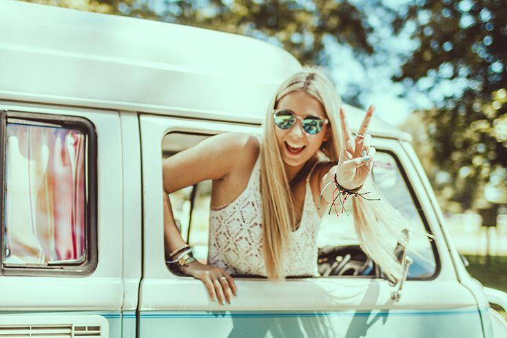 10 Reasons Why You're Awesome   Pura Vida Bracelets