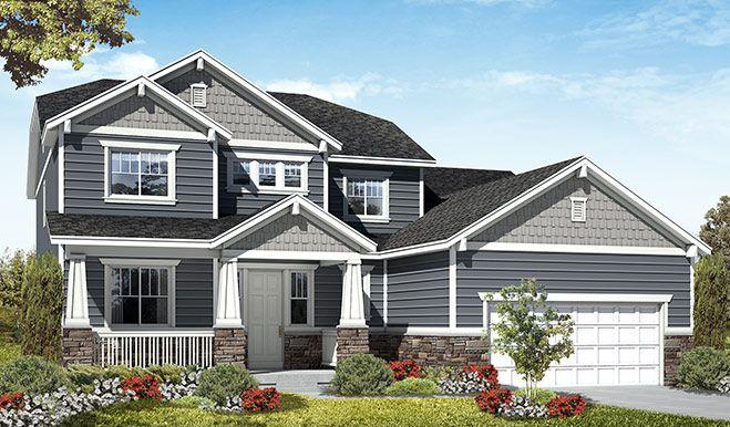 northwest traditional exterior craftsman bungalows craftsman exterior. Black Bedroom Furniture Sets. Home Design Ideas