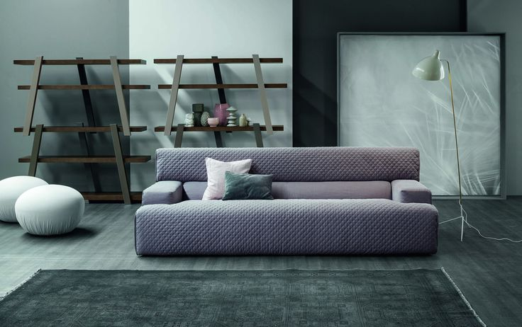 157 best Soft Seating images on Pinterest Armchairs Chairs and
