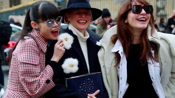 Street Style Fashion, PAKAIAN CEWEK PARIS Modis-modis, Kerennn..! , Street Style Fashion, PAKAIAN CEWEK PARIS Modis-modis, Kerennn..! ,  Gaya Dan Busana Yang Di Pakai  Wanita-wanita Paris | Boulevard Style Type  Please subscribe and prefer. Terima kasih sudah nonton video ini,video. CC... , Vesa IT , http://vesait.net/street-style-fashion-pakaian-cewek-paris-modis-modis-kerennn/ ,  #about #all #and #popular #viral,