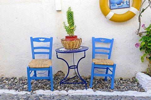 Lue sisäpiirin vinkit Kreikkaan ennen lomalle lähtöäsi! #finnmatkat #kreikka #sisäpiirinvinkit