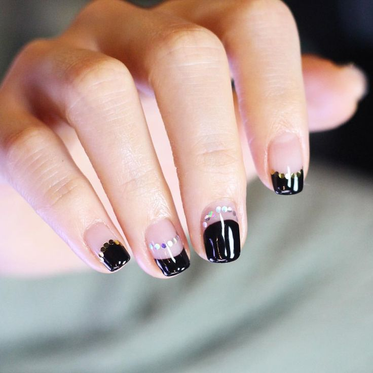 Best 25 korean nail art ideas on pinterest korean nails nail unistella by ek lab prinsesfo Image collections