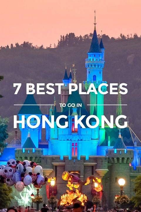 10 best Hong Kong - Where to Go images on Pinterest
